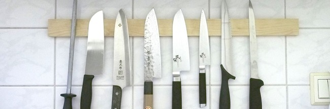 puinen magneetti veitsitukki