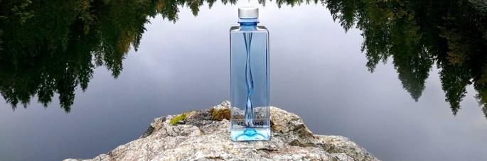 vellamo water ice age water