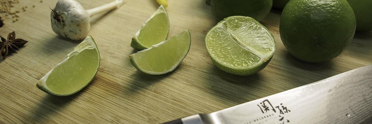 Limepikkelssi pikkelöity lime säilyke intialainen