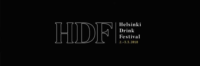 Helsinki Drink Festival HDF 2018 Vanha ylioppilastalo Drinkki Cocktail tapahtuma messut alkoholi juoma